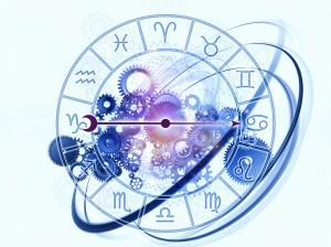 astroloji-mutluluk