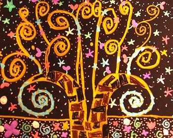 Astrolojik Şifreler