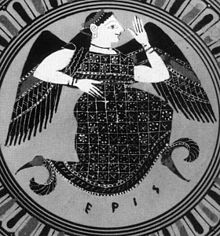 eris_antikensammlung_berlin_f1775-1
